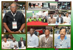 Architect and Consultants Conference Abuja2 2015 2