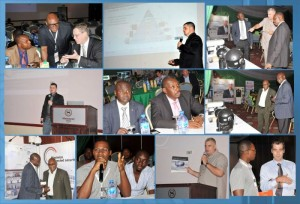 Architect and Consultants Conference Abuja4 2015